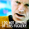 reijamira: ([Star Trek] Pike not approve of fuckery)