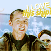 reijamira: ([Star Trek] Scotty loves this ship)