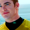 captainlensflare: (bones is going to hate me :))