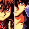 reijamira: ([Gundam Wing] Duo/Heero)