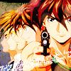 reijamira: ([Gundam Wing] G-boys)