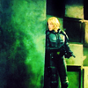 reijamira: ([Dredd] Anderson hiding)