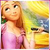 sailormgm: (Rapunzel)