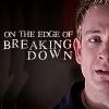 tarotgal: (Breaking Down)