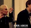 tarotgal: (Grrr Argh!)