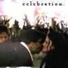 tarotgal: (RENT- Celebration)