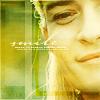 tarotgal: (Smiling Legolas)