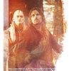 tarotgal: (Legolas/Aragorn)