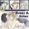 tarotgal: (Remus/Sirius)