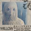 tarotgal: (Halloween)