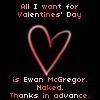 tarotgal: (Valentine's Day)