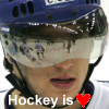 tarotgal: (Hockey is love)