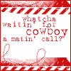 tarotgal: (Brokeback Cowboys Mating)