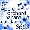 tarotgal: (HIMYM- Apple Orchard...)