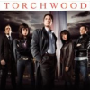 tarotgal: (Torchwood Team)