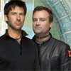 tarotgal: (Stargate Atlantis John/Rodney)