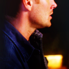 tarotgal: (SPN Dean Close-up)