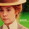 tarotgal: (Anne)