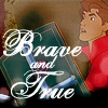 tarotgal: (Disney: Brave & True Hero)