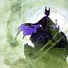 tarotgal: (Disney: Evil)