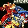 tarotgal: (Marvel OT3)