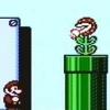 tarotgal: (Mario)