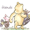 tarotgal: (Friends-Pooh & Piglet)