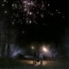 tarotgal: (SPN- Fireworks)