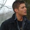 tarotgal: (SPN- Dean Snow)