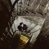 tarotgal: (Sherlock-stairs)