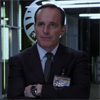 tarotgal: (Coulson- arms crossed)