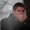tarotgal: (SPN- Dean cold)