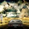 tarotgal: (SPN- Impala)