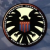 tarotgal: (Marvel-S.H.I.E.L.D. Logo)