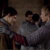 tarotgal: (Merlin & Arthur)