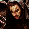 tarotgal: (Hobbit- Wet!Kili)