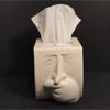 tarotgal: (Tissue Box)