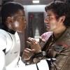 tarotgal: (Star Wars- Finn/Poe)