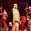 tarotgal: (Hamilton- Alexander with his Men)