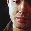 viridescence: (Jensen: crying, SPN: Crying Dean, Emotion: crying)