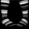 viridescence: (Gen: striped socks)