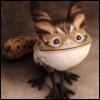 stardreamed: Lothcat (Lothcat)