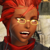crimsonlight: (EH?! EHH?!?)