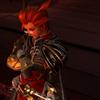 crimsonlight: (pensive)