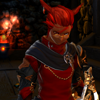 crimsonlight: (heavy with regret)