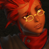 crimsonlight: (thoughtful and confused as a result)