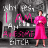 reijamira: ([HP] Umbridge awesome bitch)