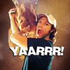 reijamira: ([SPN] Jared moose YAARRR!)