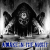 dorchadas: (Awake in the Night)