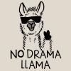 hughville: (No drama lama)
